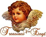 Treasures von Eng� (Treasures by Engelina)
