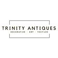 Trinity Antiques