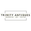 Trinity Antiques
