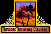 Tropic Trading Company