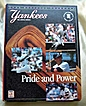 1988 New York Yankees Official Yearbook - 39th Edition