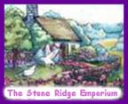 The Stone Ridge Emporium