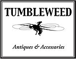 TUMBLEWEED Antiques & Accessories