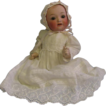 12� Nippon �MY 50/2�Character Baby Bisque/Sleeps c1910