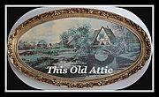 This Old Attic