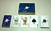 Arrco Philco Hi-Hat Club Advertising Playing Cards, c.1950
