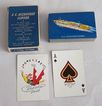 Brown & Bigelow S.S. Milwaukee Clipper&quot; Playing Cards, c.1950