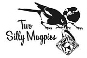 Two Silly Magpies