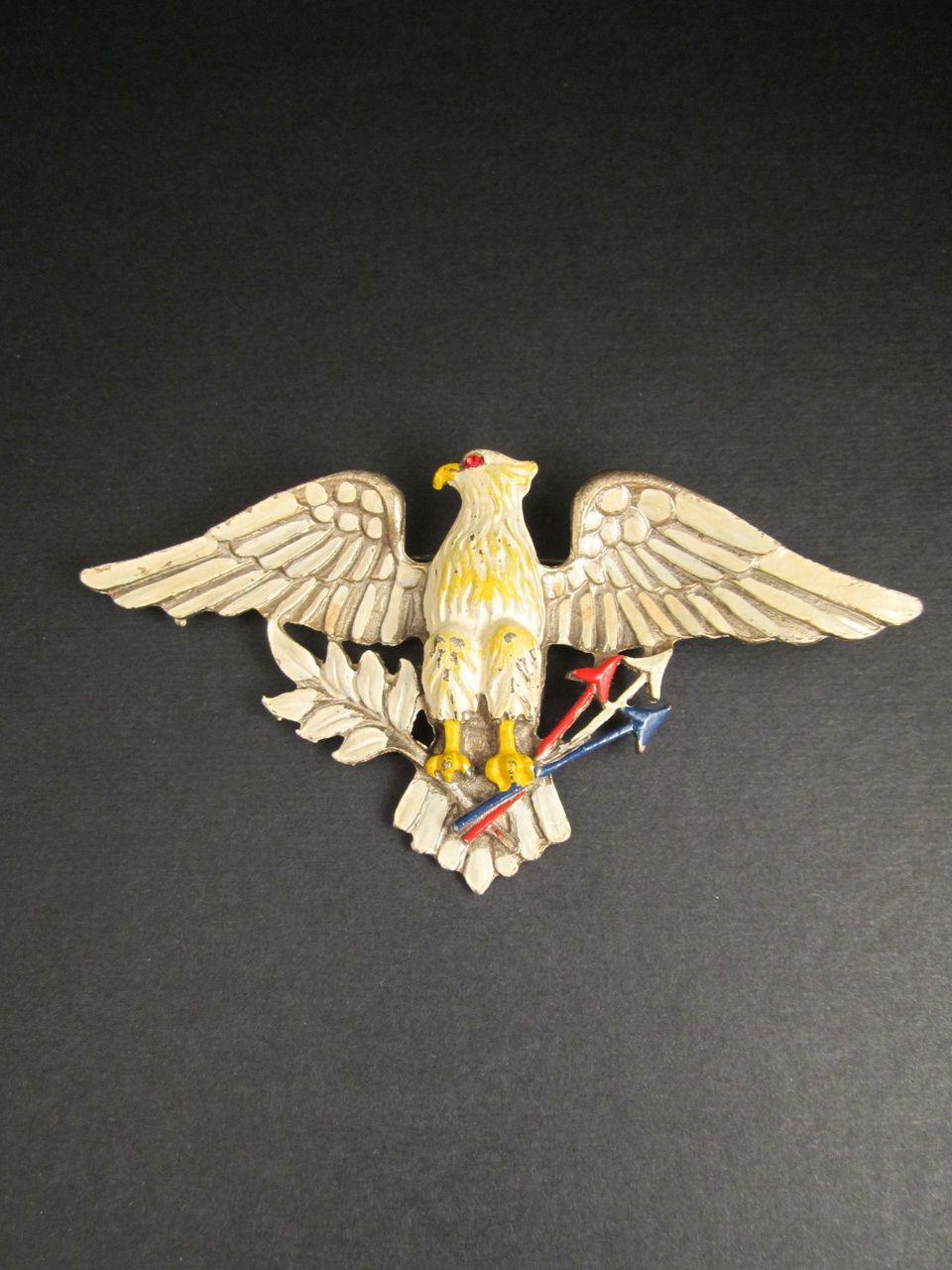 pin 1440x900 american eagle -#main