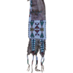 Northern Cheyenne Beaded Pipe Bag