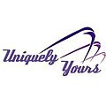 Uniquely Yours