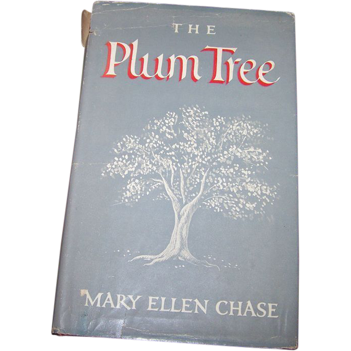 The Plum Tree by Ellen Marie Wiseman (2012, Paperback)