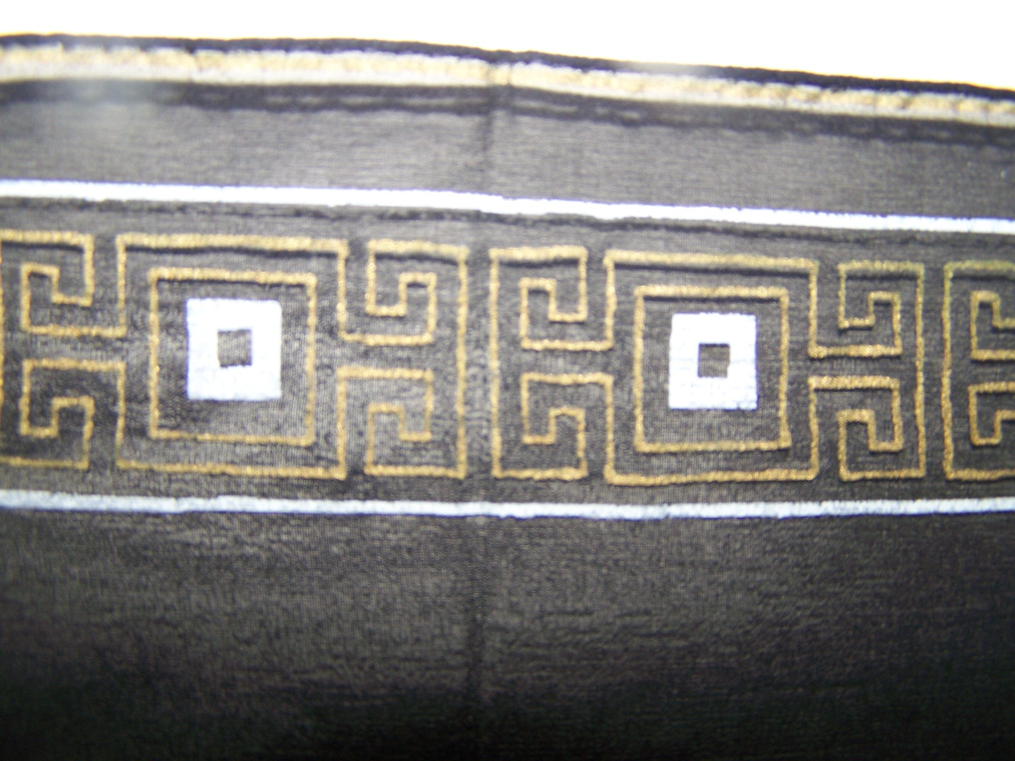 Early vera neuman designer scarf geometric sheer from for L furniture warehouse victoria bc