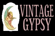 Vintage Gypsy