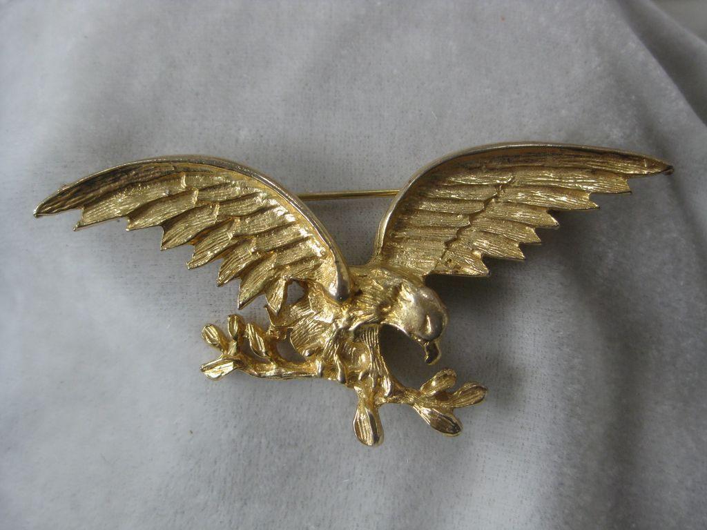 pin 1440x900 american eagle - photo #10