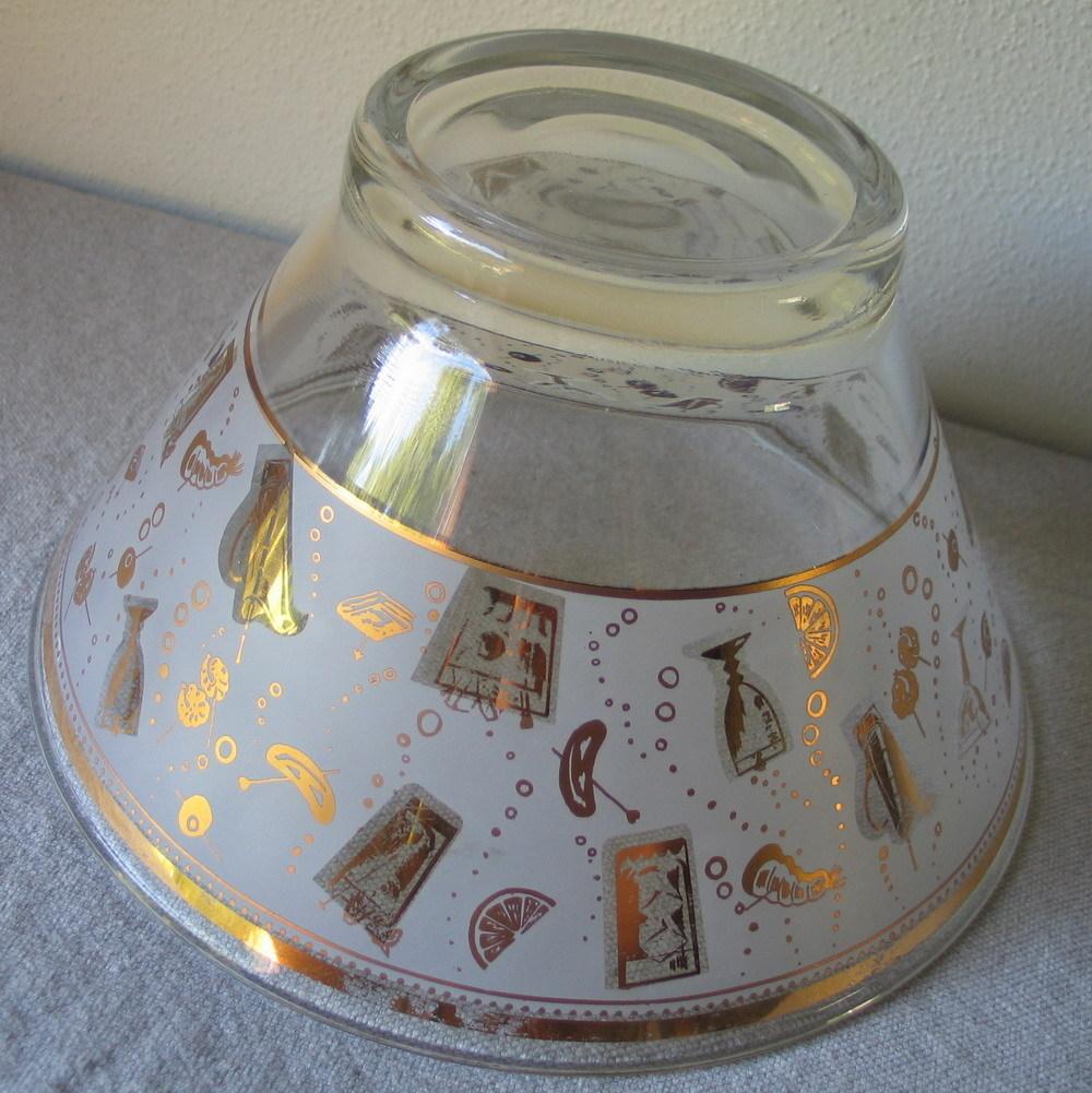 1960 Novelty Lighting : BW-050.2L.jpg?76