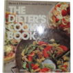 Better Homes and Gardens The Dieter's Cook Book