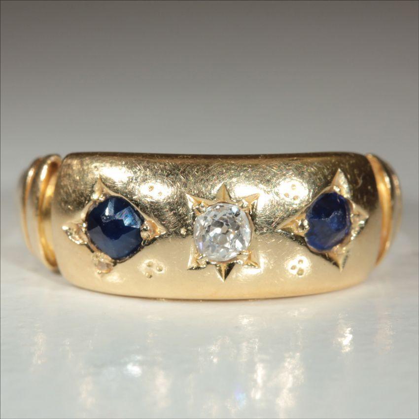 Topaz Jewelry  Gemstone Jewelry  Helzberg Diamonds