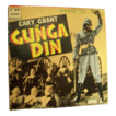 Home Movie 8MM Gunga Din Cary Grant