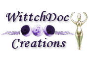 WittchDoc Creations