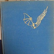 "Book ""Winged Peace"" history of military aviation"