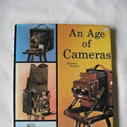 An Age of Cameras, Collectors Reference Book