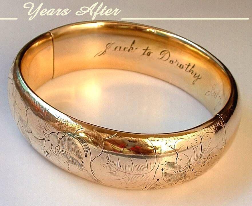 Bangle Bracelets Gold Bangle Bracelet Gold