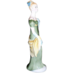 SALE Royal Doulton 'Lorna' Figurine