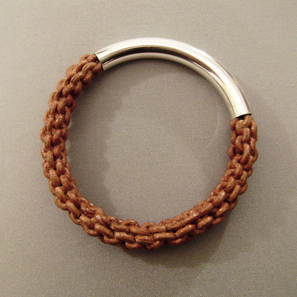 Braided premium designer bracelet high end fashion for High end fashion jewelry