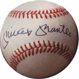 Beware-autographed-baseballs
