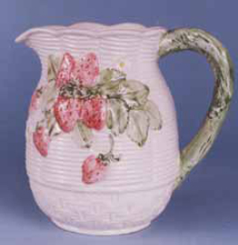 Slip Casting - Clues to Modern Ceramic Reproductions