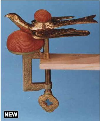Sewing Bird Reproductions 1950 - 1980