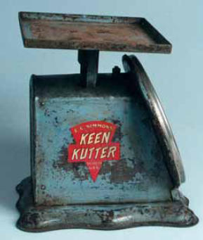 Dating keen kutter axes