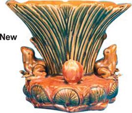 Weller Coppertone Copy Now in Market