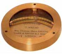 Brass Instrument Update