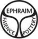 Ephraim Faience Art Pottery
