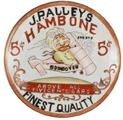 Hambone Cigar Update