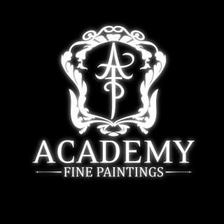 Academy Fine Paintings