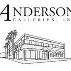 Anderson Galleries, Inc