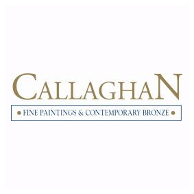 Callaghans of Shrewsbury