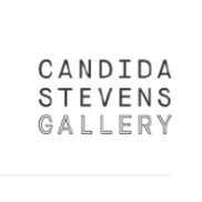 Candida Stevens Gallery