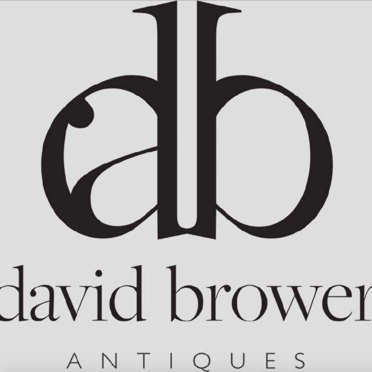David Brower Antiques
