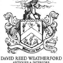 David Weatherford Antiques & Interiors
