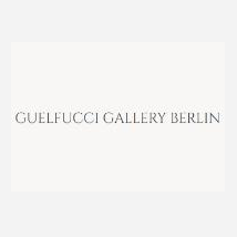 Guelfucci Gallery