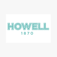 Howell1870