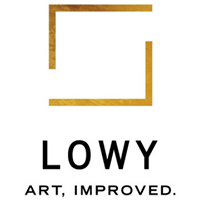 Julius Lowy Frame & Restoring Co., Inc.