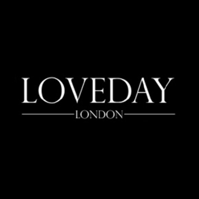 Loveday Antiques