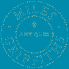 Miles Griffiths Antiques