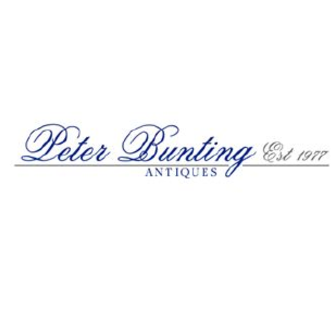 Peter Bunting Antiques