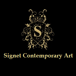 Signet Contemporary Art